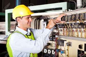 electrical contractors beaumont, texas